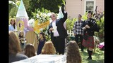 SLIDESHOW: 'Modern Family' returns to ABC at 8 p.m. - (4/6)