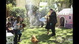 SLIDESHOW: 'Modern Family' returns to ABC at 8 p.m. - (3/6)