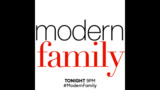 SLIDESHOW: 'Modern Family' returns to ABC at 8 p.m. - (5/6)