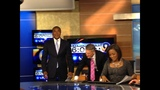 IMAGES: Don Griffin signs off for final time… - (8/19)
