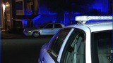IMAGES: Man shot to death at south Charlotte… - (11/16)