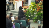 IMAGES: Jon Ferrell laid to rest in Florida - (3/9)