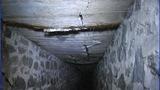IMAGES: Lenoir sinkholes - (5/9)