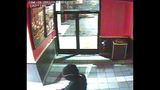 IMAGES: Surveillance images of Hickory Burger… - (8/11)