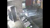 IMAGES: Surveillance images of Hickory Burger… - (6/11)
