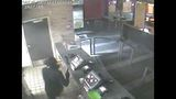 IMAGES: Surveillance images of Hickory Burger… - (1/11)