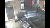 IMAGES: Surveillance images of Hickory Burger… - (3/11)
