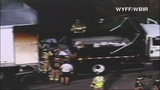 IMAGES: Deadly bus crash in TN was from Statesville - (18/19)