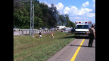IMAGES: Deadly bus crash in TN was from Statesville - (17/19)
