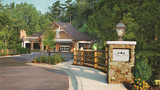 2 memory care centers to be built in south Charlotte_3954616