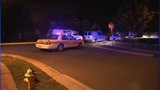 IMAGES: 1 dead in triple shooting in east Charlotte - (12/13)