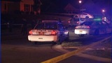 IMAGES: 1 dead in triple shooting in east Charlotte - (5/13)