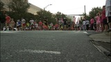 IMAGES: Race for the Cure 2013 - (6/6)