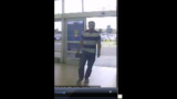 Surveillance photos released of person of… - (1/3)