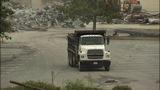 IMAGES: Eastland Mall demolition - (2/4)