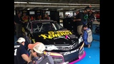 IMAGES: NSCS practice, qualifying for the… - (16/25)