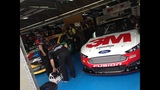 IMAGES: NSCS practice, qualifying for the… - (11/25)