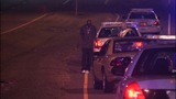 IMAGES: DWI checkpoint - (4/11)