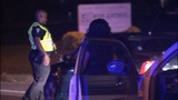 IMAGES: DWI checkpoint - (9/11)