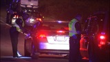 IMAGES: DWI checkpoint - (11/11)