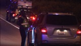 IMAGES: DWI checkpoint - (8/11)