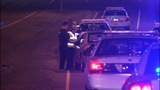 IMAGES: DWI checkpoint - (1/11)