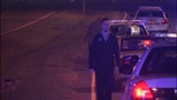 IMAGES: DWI checkpoint - (2/11)