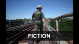 FACT or FICTION: The services affected by the… - (7/25)