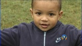 IMAGES: Boy, 2, found wandering alone in Rock Hill - (6/10)