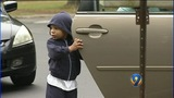 IMAGES: Boy, 2, found wandering alone in Rock Hill - (8/10)
