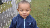 IMAGES: Boy, 2, found wandering alone in Rock Hill - (7/10)