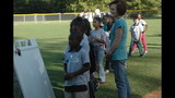 IMAGES: Panthers, United Way give local… - (5/25)