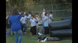 IMAGES: Panthers, United Way give local… - (2/25)