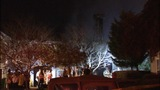 IMAGES: Fire damages 21 units at southeast… - (2/25)