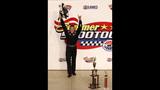 IMAGES: Daniel Hemric at Charlotte Motor… - (16/19)