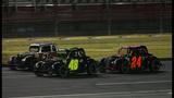 IMAGES: Daniel Hemric at Charlotte Motor… - (4/19)