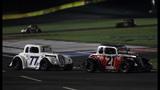 IMAGES: Daniel Hemric at Charlotte Motor… - (14/19)