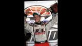 IMAGES: Daniel Hemric at Charlotte Motor… - (18/19)