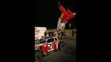 IMAGES: Daniel Hemric at Charlotte Motor… - (13/19)