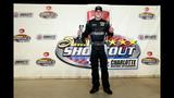 IMAGES: Daniel Hemric at Charlotte Motor… - (5/19)
