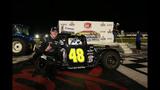 IMAGES: Daniel Hemric at Charlotte Motor… - (19/19)