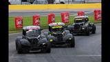 IMAGES: Daniel Hemric at Charlotte Motor… - (11/19)