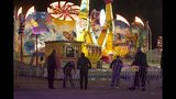 IMAGES: State Fair ride accident - (4/4)