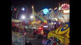 IMAGES: State Fair ride accident - (3/4)