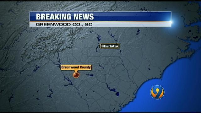 Police: 4 adults, 2 children found dead inside S C  home