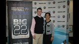 IMAGES: 'Big 22' five finalist banquet at… - (18/25)