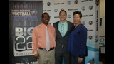 IMAGES: 'Big 22' five finalist banquet at… - (1/25)