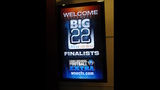 IMAGES: 'Big 22' five finalist banquet at… - (13/25)