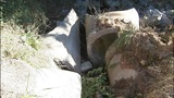 IMAGES: Action 9: Erosion problems for… - (7/8)