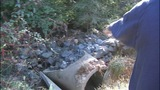 IMAGES: Action 9: Erosion problems for… - (6/8)